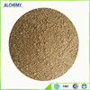 salmon fish meal for poultry feed
