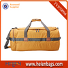 New product customized stylish travel bag