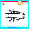 Original Switch Flex For Ipad Mini 2 Power Flex Cable