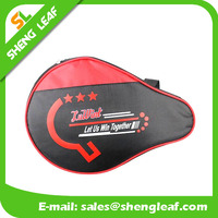Cheap tennis bags custom tennis bag custom table tennis racket bag