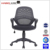 Wholesale Plastic Chair, Cheap Plastic Mesh Chairs