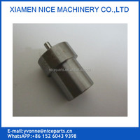 105000-1770/8942198931 for 4FC1-T/4FE/4FD1 Diesel Fuel Injection Nozzle zexel DN0SDN177