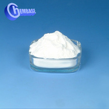 Fine Erythorbic Acid Sodium Erythorbate for Multi Purposes, CAS No: 6381-77-7