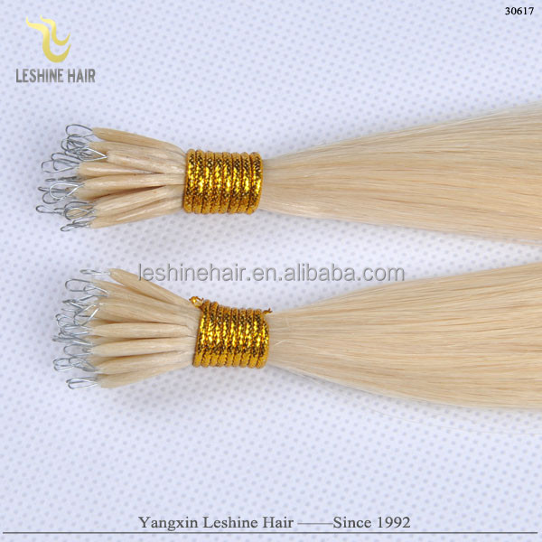 Bulk Buy From China Gold Supplier Best Quality Double Drawn Italy Keratin brazilian keratin hair treatment nano keratin