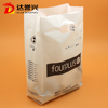 Industrial use hight quality plastic carry bag Guangzhou factory