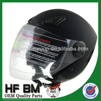 high quality DOT motorcycle helmet,new design motorcycle helm with nice price