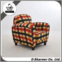 E-Skarner best selling quality guarantee home sofa furniture