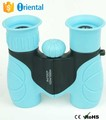 8x21 kid's Plastic Binoculars Free Sample,Color Glass Roof Binoculars