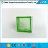 Cheap Price 12x12 Glass Block