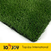 Cheap Synthetic Grass for Football Fields