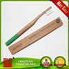 FDA approval toothbrush/2016new bamboo toothbrush wooden toothbrush