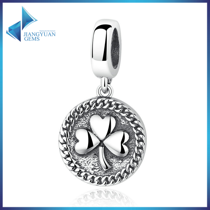 Wholesale moon design jewelry pendant online buy best moon design scc039 925 sterling silver strongjewelrystrong makings accessories pink aloadofball Image collections