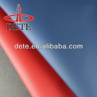 China Textile And Wholesale Fabric Leather