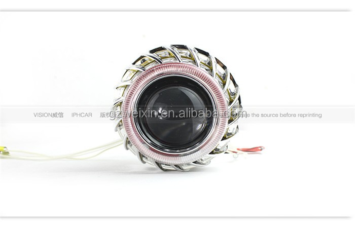 HID Bi-xenon Projector Lens Head Light.jpg