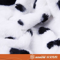 2016 new hot wholesale cable knit cashmere wool blanket