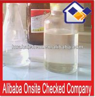 new flame retardant 2013 used in names chemical fertilizers formula