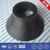 Rubber Pipe Reducer