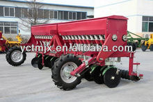 2BXF-12 tractor mounted wheat seed drill rice farming equipment