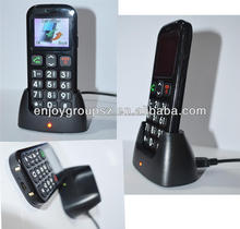 1.77'' dual sim senior mobile phone w76, china alibaba wholesale, bar phone, mtk6260