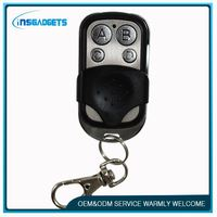 remote control wireless , H0T075 , wireless remote key duplicator , car alarm remote control frequency