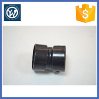 plastic pipe connections fittings