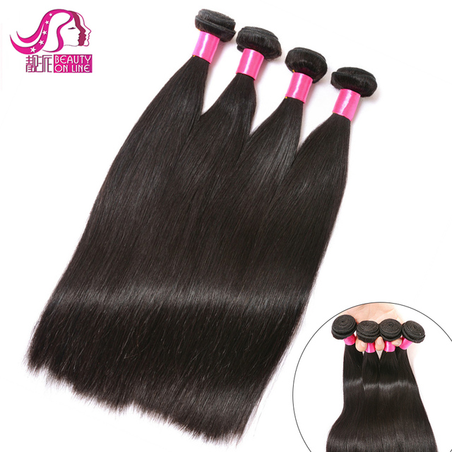Aliexpress UK Kinky Straight Peruvian Virgin Hair Factory Price Wholesale Hair Hot Sale Peruvian Hair Bundles