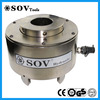 1500Bar Socket changable hydraulic tensioner(SV21LS27)