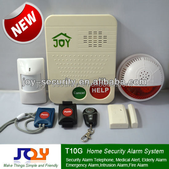 Wireless Home Security Systems Ratings,Security Systems Equipment,Professional Security Systems