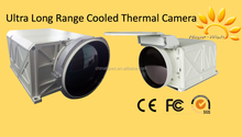 30km Cooled infrared Thermal Imaging Camera