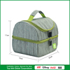 Cooler Basket Bag Cooler Bag Bottles