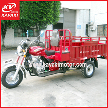 Low enviornment 3 seat heavy load auto three seats truck tok tok bajaj pulsar 180 price in india