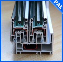 60mm series high-end sliding window closer With triple glazing window