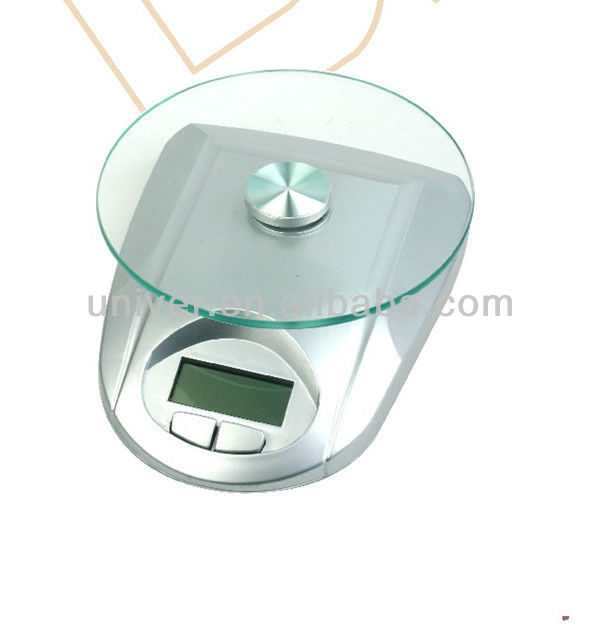 New Hot Sell Durable Mini Digital Weight Electronic Scales Balance,LCD Display KC3130-KC3142