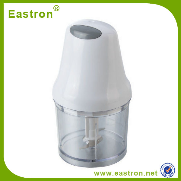 kitchen food chopper ,Compact food processor,baby food processor