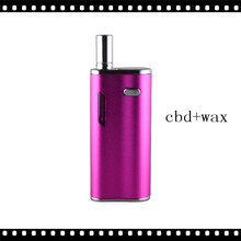 good manufacturer 650mah battery china wholesale vaporizer pen