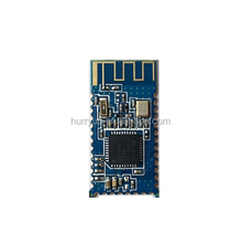 HM-10 cc2540 cc2541 4.0 BLE bluetooth to uart transceiver Module