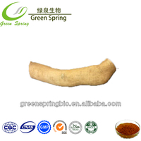 Chinese Herb Medicine for Penis Erection Tongkat Ali Extract Powder,medicine for long time sex