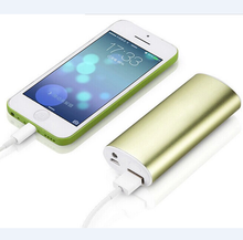 wireless charging pad for phone with QI standard wirless charger