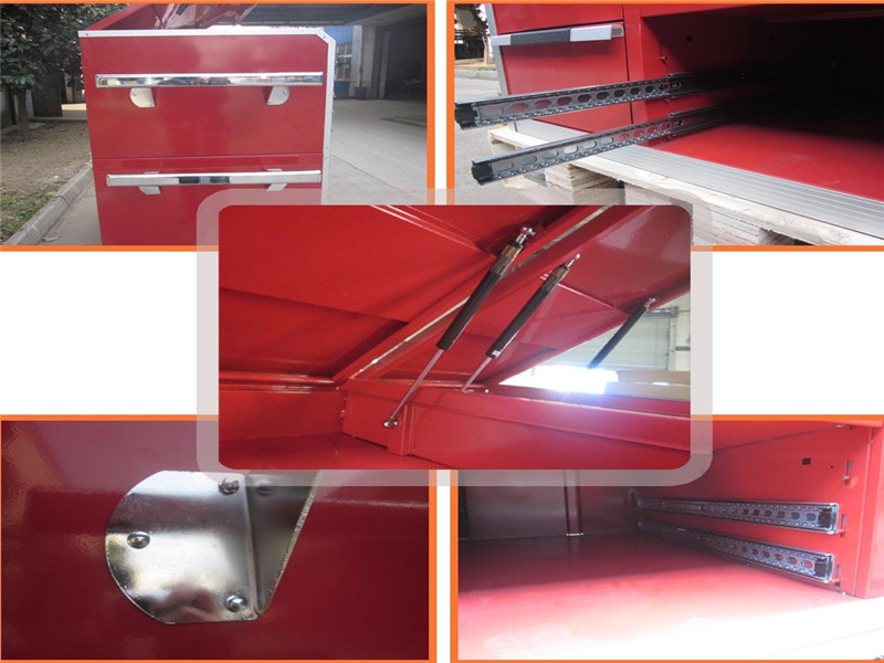 Haylite storage garage tool cabinet with tool sets.jpg