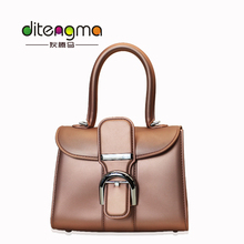 Wholesale Jelly Handbags Designer Bags Handbags Women Famous Brands For China Price