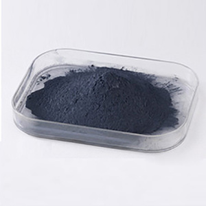 low friction MoS2 molybdenum disulfide powder from Japan NICHIMOLY with competitive price