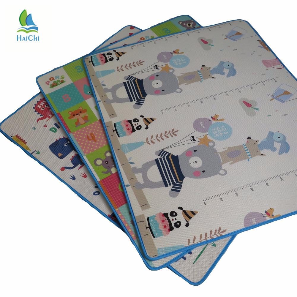 XPE Baby Playmats 165.jpg