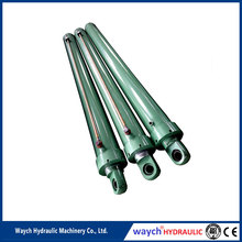 Best selling small furniture hydraulic cylinder