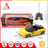 Cool Roadster Toys For Boys 6