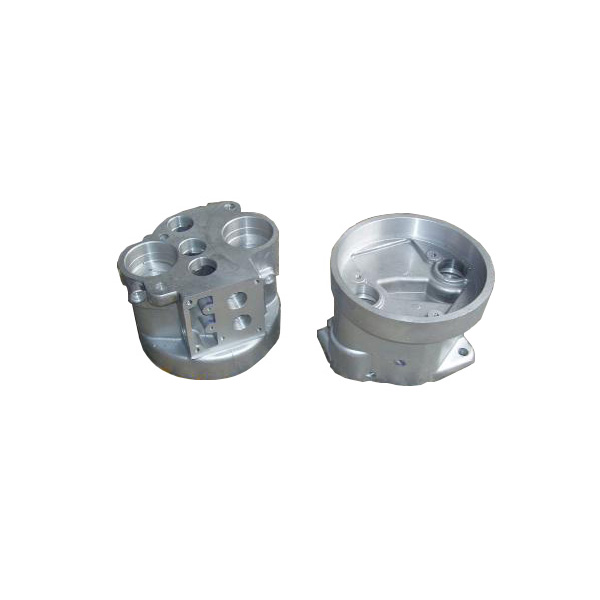 china lost wax casting/oem high precision cnc machining parts