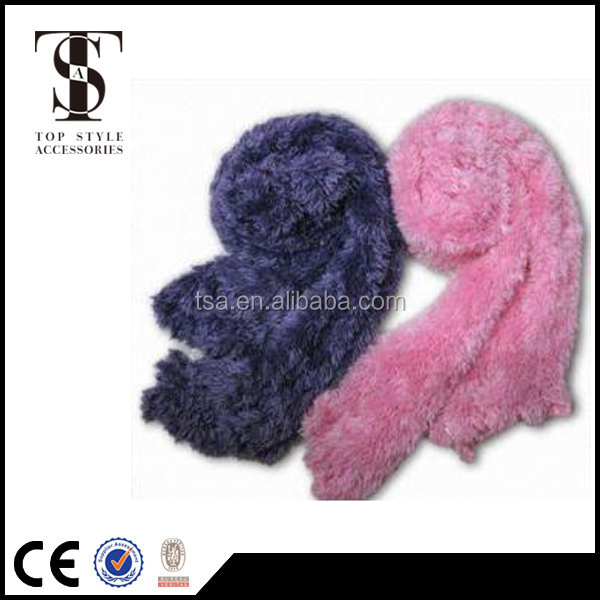 low price versatility taiwan magic scarf multiple ways for wear factory directly sale