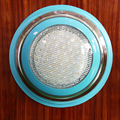 Super thin swimming pool lamp led underwater light