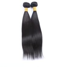No tangle no shed virgin unprocessed peruvian weaving human hair import,wholesale 10a grade raw virgin peruvian hair bundles