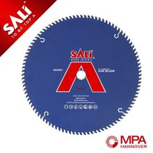 High Performance OEM Available wood cutting disc