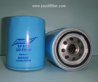 15208H8916 Oil filter for Nissan